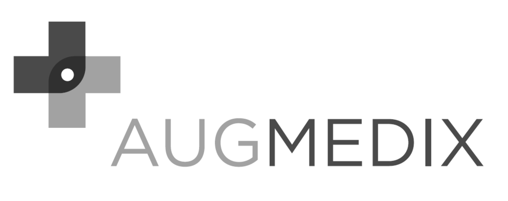 Augmedix.png