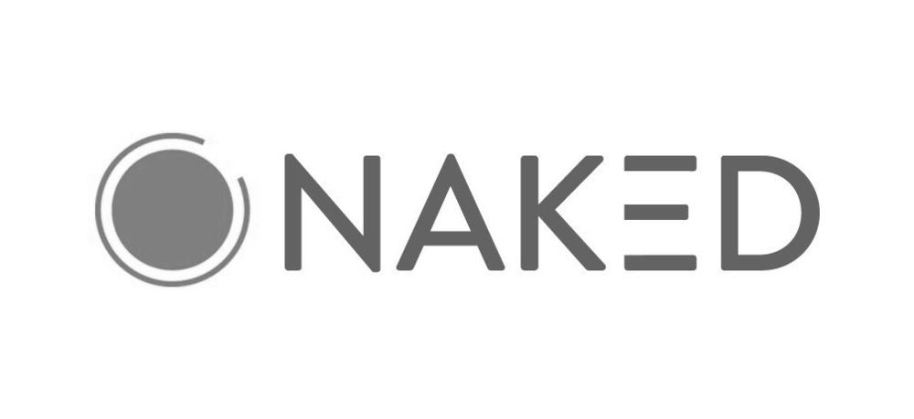 Naked Labs.jpg