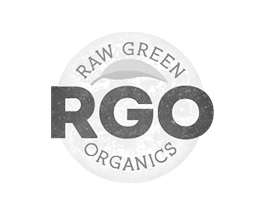 Raw-Green-Organics - Grayscale.jpg