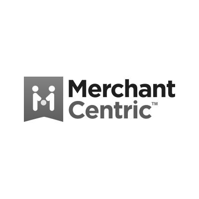 Merchant Centric.png