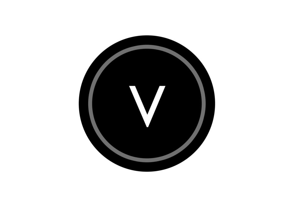 Velvetjobs.jpg