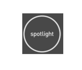 Spotlight equity.jpg