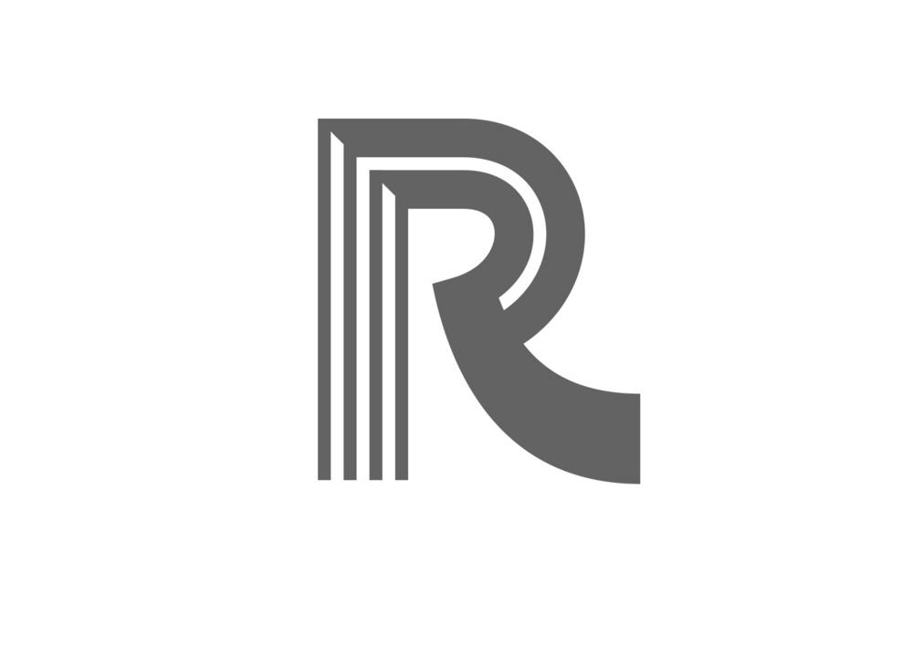 Rippowam Partners.jpg