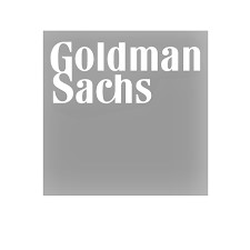 golden sachs - gs.jpg