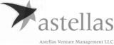 Astellas Venture Management.jpg