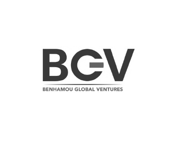 BGV.jpg