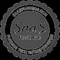 SaaS Funding - gs.png