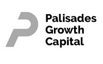 Palisades Growth Capital.jpg