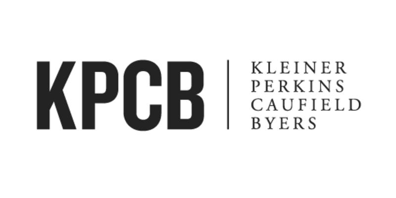 kpcb-main-white.png
