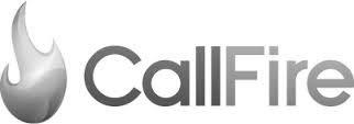 callfire.jpg