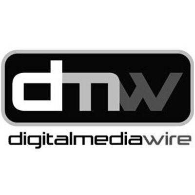 digitalmediawire.jpg