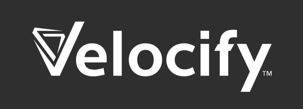 velocify.jpg