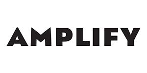 AmplifyLA.png