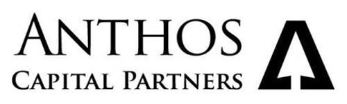 anthos-capital-partners.jpg
