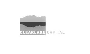 Clearlake Capital - gs.jpg