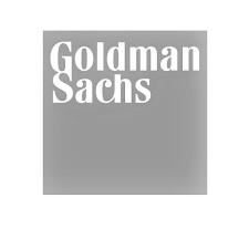 golden sachs - gs.jpg