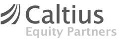 Caltius Equity partners.jpg