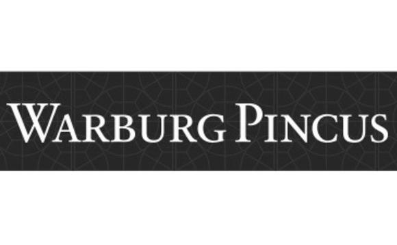 warburg-pincus.jpeg