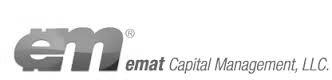 Emat Capital Management.jpg