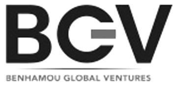 BGV_logo.png
