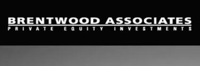 Brentwood Associates.png