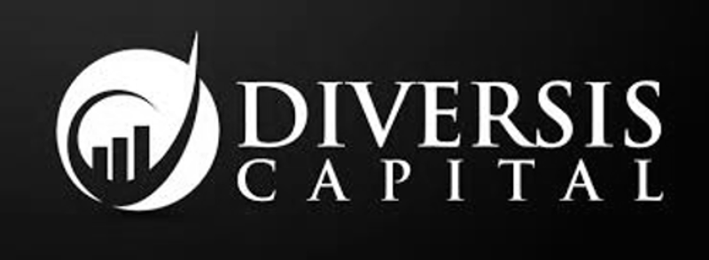 Diversis Capital.png