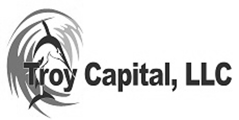 Troy capital partners.png