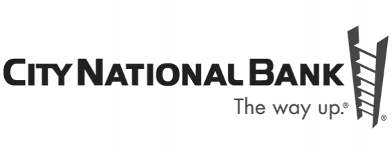City National Bank.png