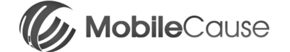 Mobilecausee Logo.png