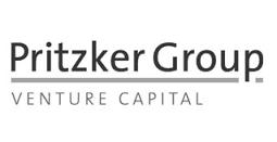 Pritzker correct logo.png