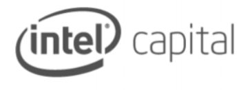 Intel Capital Logo 2.png