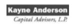 KayneAnderson Logo.png