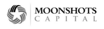 Moonshots Capital Logo.png