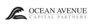 Ocean Avenue Capital Partners Logo.png