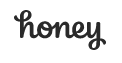 honey logo.png