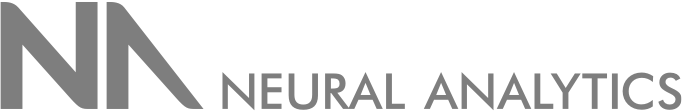 neural analytics logo.png