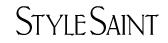 style saint logo.png
