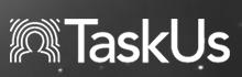 task us logo.png