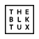 black tux logo.png