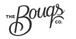 bouqs logo.png