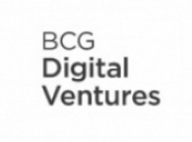 BCG Digital Ventures Logo.jpg
