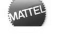 Mattel Final.png