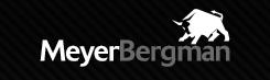 MeyerBergman.png