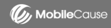 MobileCause.png