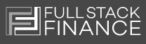 Fullstack finance logo.png
