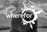 WhereFor logo.png