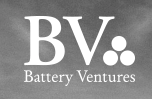 battery ventures logo.png