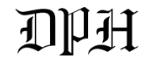dph logo.png
