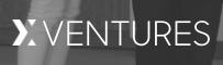 samsung ventures logo.png