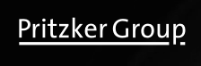 pritzker group logo.png